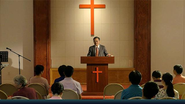 religione, la chiesa, i pastori, i credenti