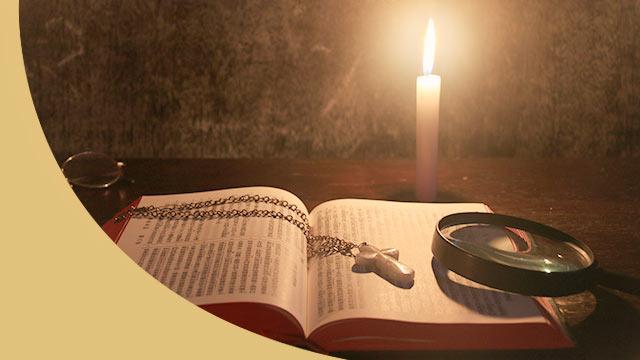 1. Dio Si è incarnato in Cina negli ultimi giorni; quale base c'è per questo nelle profezie della Bibbia e nelle parole di Dio?