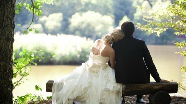 matrimonio non frequentando VK